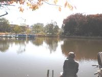 池ボート.jpg
