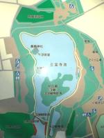 池地図.jpg