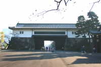 桜田門2.jpg