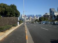 竹橋へ向かう道.jpg